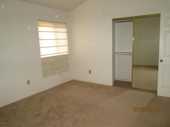 699 W. Union, Benson, AZ 85602 Photo 13