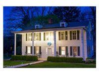 Home for sale: 109 Robertson St., Burnsville, NC 28714