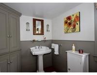 Home for sale: 336 Berkshire Trail, Cummington, MA 01026