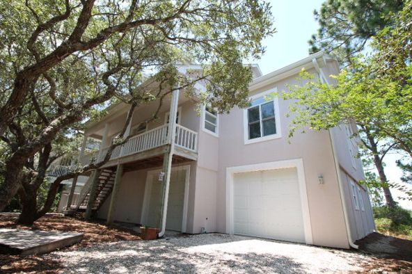 30988 Peninsula Dr., Orange Beach, AL 36561 Photo 5