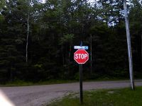 Home for sale: Cadotte St., Mackinaw City, MI 49701