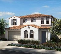 Home for sale: 39767 Strada Firenze, Lake Elsinore, CA 92532