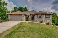Home for sale: 1 Rillington Ln., Bella Vista, AR 72714