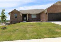 Home for sale: 1210 West Millpond Dr., Ozark, MO 65721
