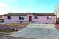 Home for sale: 8856 E. Jamie Dr., Prescott Valley, AZ 86314