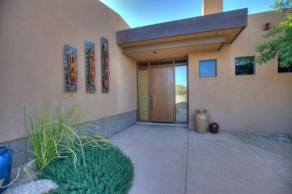 39677 N. 107th Way, Scottsdale, AZ 85262 Photo 3