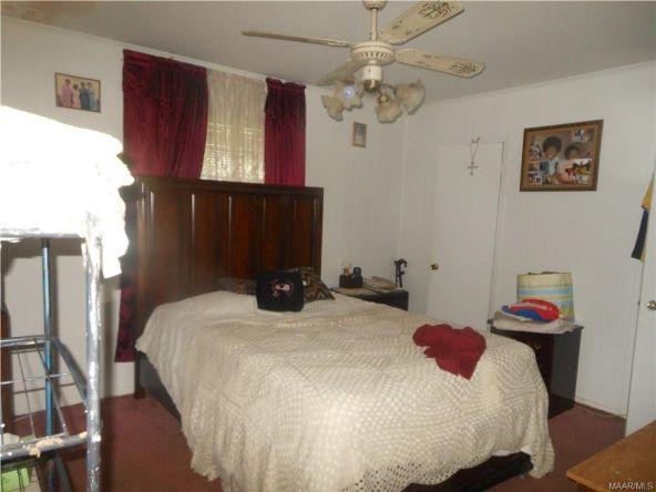 2507 W. Edgemont Avenue, Montgomery, AL 36105 Photo 7