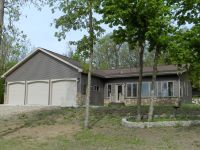 Home for sale: 20908 Arbor Ln., Detroit Lakes, MN 56501