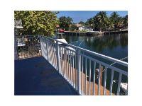 Home for sale: 2430 N.E. 135th St. # 208, North Miami, FL 33181