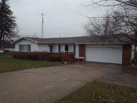 Home for sale: 3265 S. 1075 E., Lagrange, IN 46701