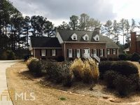Home for sale: 231 Westchester Dr., Griffin, GA 30224