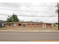 Home for sale: 15520 River Rd., Hahnville, LA 70057