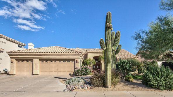 14775 N. 90th Pl., Scottsdale, AZ 85260 Photo 24