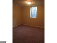 Home for sale: 8201 Halifax Ct. N., Brooklyn Park, MN 55443