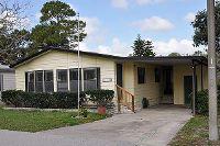 Home for sale: 2203 Pebble Beach Blvd., Orlando, FL 32826
