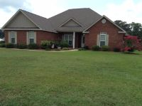 Home for sale: 101 Wolfson Ct., Kathleen, GA 31047