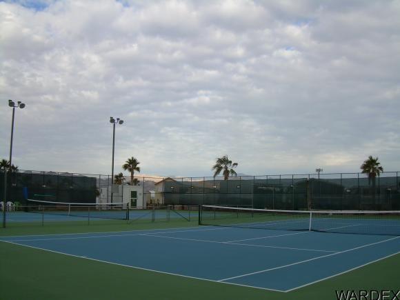 2000 Ramar Rd. Lot 088, Bullhead City, AZ 86442 Photo 10
