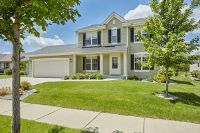 Home for sale: 3810 Creekside Dr., Waukesha, WI 53189