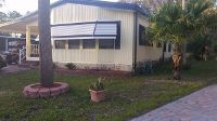 Home for sale: 12 Ivanhoe Ct., Kissimmee, FL 34746