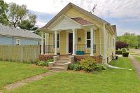 Home for sale: 1130 Grant St., Morris, IL 60450