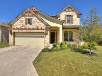 Home for sale: 11100 Twisted Elm Dr. Unit 11, Austin, TX 78726