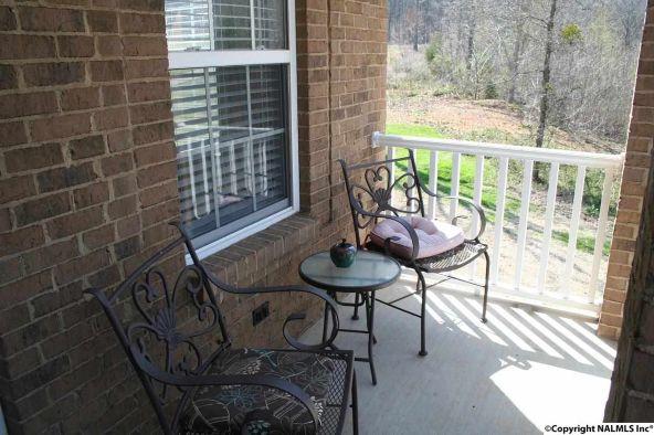 352 Tara Dr., Guntersville, AL 35976 Photo 15
