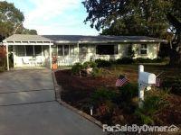 Home for sale: 304 Pensacola Rd., Venice, FL 34285