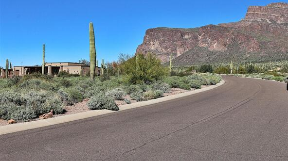 6878 E. Diamondback Ln., Apache Junction, AZ 85119 Photo 70
