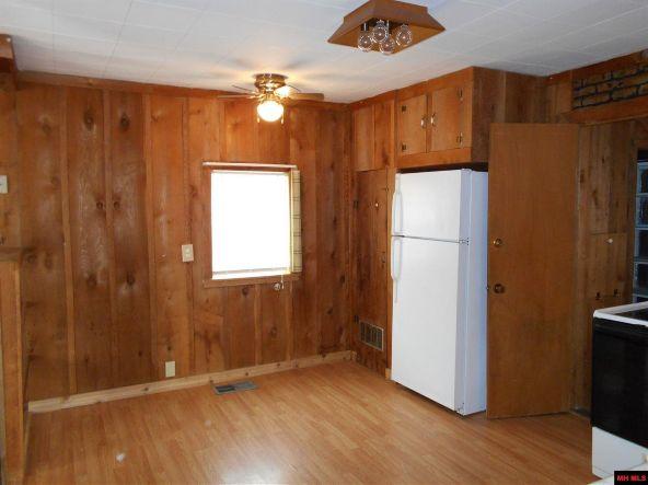 437 W. 7th St., Mountain Home, AR 72653 Photo 3