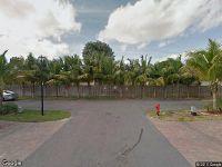 Home for sale: Atlantis Unit 101 Cir., Saint Augustine, FL 32080