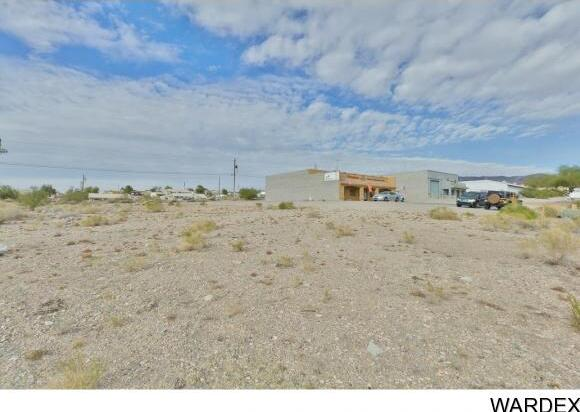 3503 Mcculloch Blvd. N., Lake Havasu City, AZ 86406 Photo 6