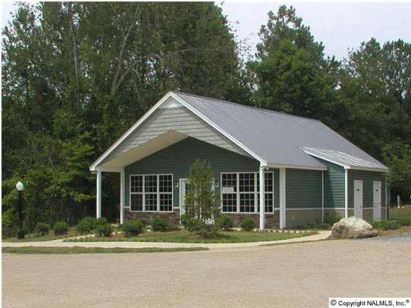 4480 County Rd. 44, Leesburg, AL 35983 Photo 18