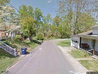 Home for sale: Linden, Ashland, KY 41101
