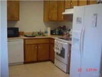 Home for sale: 5350 Arrowhead Rd., Pensacola, FL 32507