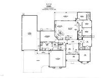 Home for sale: 19245 S. 196th Pl., Queen Creek, AZ 85142