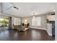 Home for sale: 320 N. Pauline St., Anaheim, CA 92805