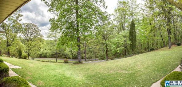 313 Rodgers Rd., Moody, AL 35004 Photo 40