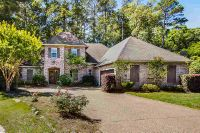 Home for sale: 804 Beaumont Dr., Madison, MS 39110