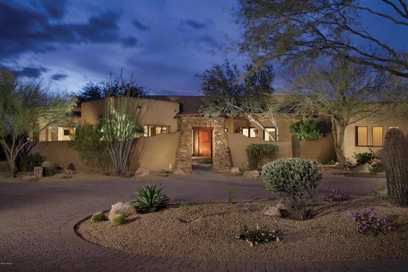 10040 E. Happy Valley Rd., Scottsdale, AZ 85255 Photo 1