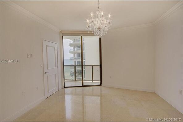 16275 Collins Ave. # 1802, Sunny Isles Beach, FL 33160 Photo 23