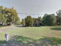 Home for sale: Williams, Plant City, FL 33565