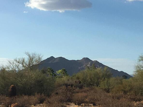 3040x N. Scottsdale Rd., Scottsdale, AZ 85262 Photo 9