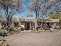 Home for sale: 731b Canyon Rd., Santa Fe, NM 87501