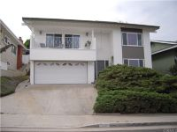 Home for sale: Glentree Dr., Lomita, CA 90717