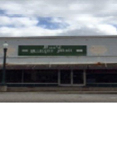 123 South Main St., Brundidge, AL 36010 Photo 2