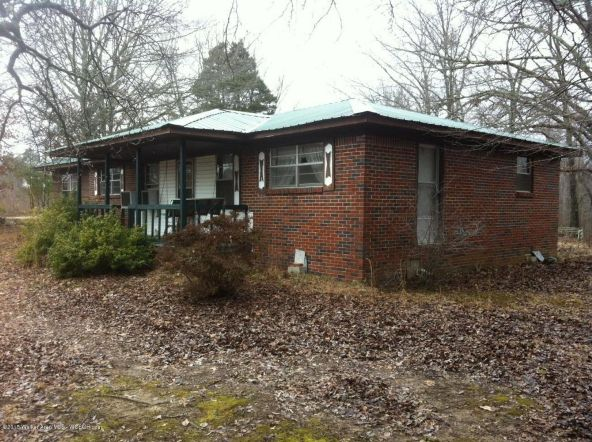 6473 Co Hwy. 34, Russellville, AL 35653 Photo 11