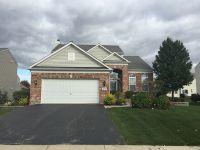 Home for sale: 3202 Deerpath Ln., Carpentersville, IL 60110