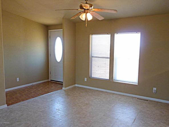 1140 N. Upper Gold Rd., Dewey, AZ 86327 Photo 72
