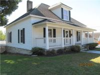 Home for sale: 319 Taylor St., Mount Airy, NC 27030