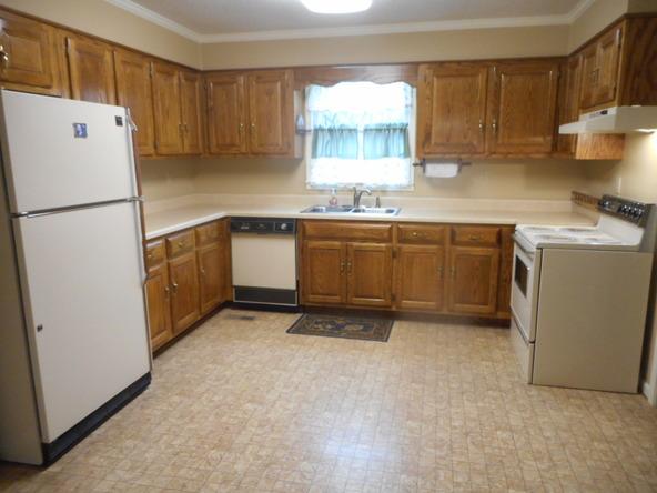 504 Honeysuckle Ln., Albertville, AL 35950 Photo 9